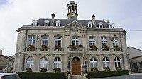 Mairie Cormicy.jpg