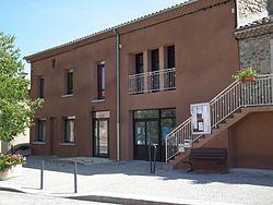 Mairie Vion 2011-08-31-001.jpg