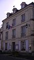 Mairie de Montsoreau.jpg