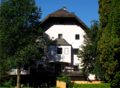 Maishofen Stiegerschlössl süd 1.png