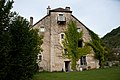Maison La Forteresse - Vuillafans.jpg