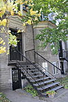 Maison William-Cairns (2032, Rue Jeanne-Mance, Montréal, Quebec) 1.jpg