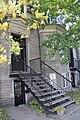 Maison William-Cairns (2032, Rue Jeanne-Mance, Montréal, Quebec) 1.jpg