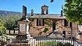 Maison du Grand Site Sainte-Victoire à Vauvenargues.jpg