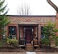 Maison shoebox à Montréal dans Rosemont 14.jpg