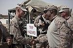 Maj. Gen. Miller visits Camp Dwyer troops 130811-M-ZB219-123.jpg