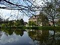 Makowice, Palace.jpg