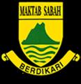 Maktab.png
