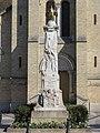 Malaunay - monument aux morts.jpg