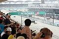 Malaysia F1 GP 2011.jpg