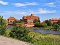Malbork castle 12.jpg