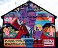 Malcolm X Ireland.jpg