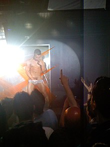 Male stripper at Fly 2.jpg