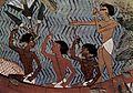 Maler der Grabkammer des Ipi 002.jpg