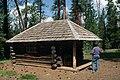 Malheur National Forest, Allison Guard Station (35502374244).jpg