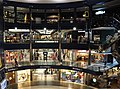Mall of America (5064358479).jpg