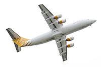 SE-DSX - RJ1H - Braathens Regional Aviation