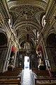 Malta - Valletta - Merchant's Street - Basilica of St Dominic 05.jpg