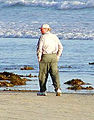 Man with cap on beach.jpg