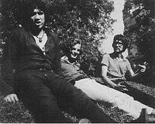 Litto Nebbia 1981