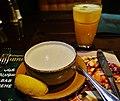 Manama Abendessen 05.jpg