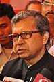 Manas Ranjan Bhunia - Kolkata 2012-01-21 8523.JPG