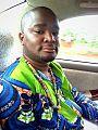 Manase Chiwaya photos.jpg
