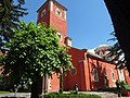Manastir Žiča, Srbija, 023.JPG
