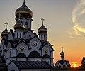 Manastir Sv. Petke 04.jpg