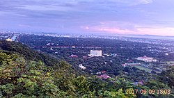 Mandalay's View from the hill.jpg