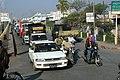 Mandalay-Transport-64-gje.jpg
