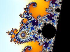 Mandel zoom 03 seehorse.jpg