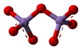 Manganese-heptoxide-3D-balls.png
