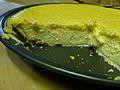 Mango Pineapple Cheesecake profile.jpg