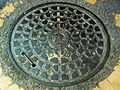 Manhole.cover.in.kamakura.city.2.jpg