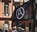 Manif loi travail Toulouse - 2016-06-23 - 60.jpg