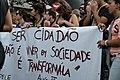 Manifestação Que se Lixe a Troika! (7989841564).jpg