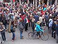 Manifestation du 14 avril 2012 a Montreal - 67.JPG