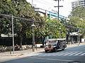 Manilajf7806 30.JPG