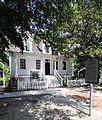 Mann Simons Cottage.jpg