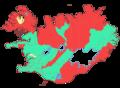 Mannfjöldabreyting 2004-2005.png