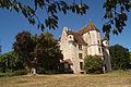Manoir de Courboyer(61340 Nocé)Cl J Weber13 (23455213964).jpg