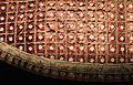 Mantello da incoronazione detto la cappa leonis, xiv secolo, con trasformazioni del 1410 ca. e del XVI secolo 03.jpg