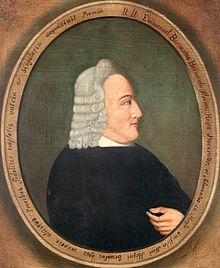 Manuel de Bernardo Álvarez