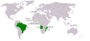 Map-Lusophone World-en