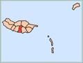 Map-camaradolobos.png