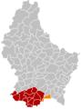 Map Frisange.PNG
