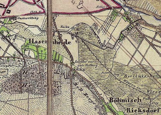 Datei:Map Hermannstrasse 1842 G.JPG