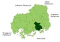 Map Mihara en.png