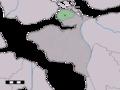Map NL - Tholen - Anna Jacobapolder.png